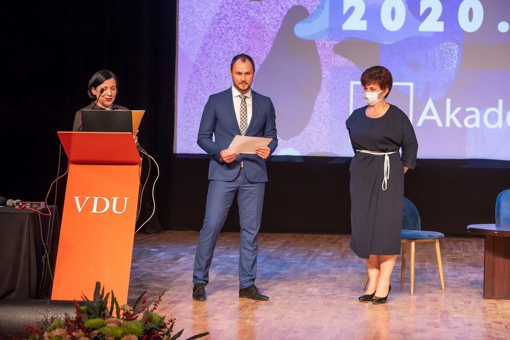 Intelekto forumas 2020