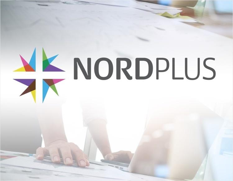 NORDPLUS projektas